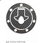 Протектор за капачка PTGSK1P/PR3104 KAWASAKI thumb