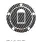 Протектор за капачка PTGSK2P/PR3103 KAWASAKI thumb