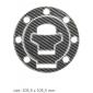 Протектор за капачка PTGSS1P/PR3105 SUZUKI thumb