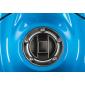 Протектор за капачка PTGSS2P/PR3106 SUZUKI thumb