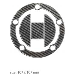 Протектор за капачка PTGSS2P/PR3106 SUZUKI