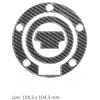 Протектор за капачка PTGSY2P/PR3108 YAMAHA thumb