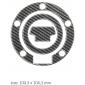 Протектор за капачка PTGSY2P/PR3108 YAMAHA