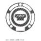 Протектор за капачка PTGSY3P/PR3107 YAMAHA R1/R1M