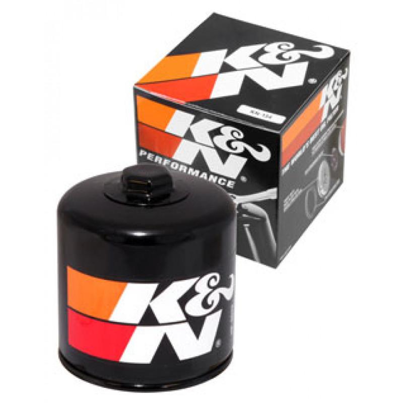 Маслен филтър K&N KN134