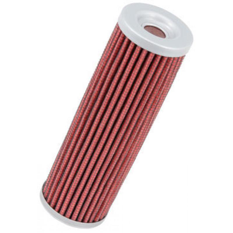 K&N маслен филтър KN-159 thumb