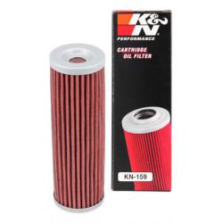 Маслен филтър K&N KN159