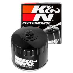 Маслен филтър K&N KN557