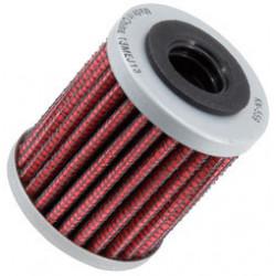K&N маслен филтър KN-559