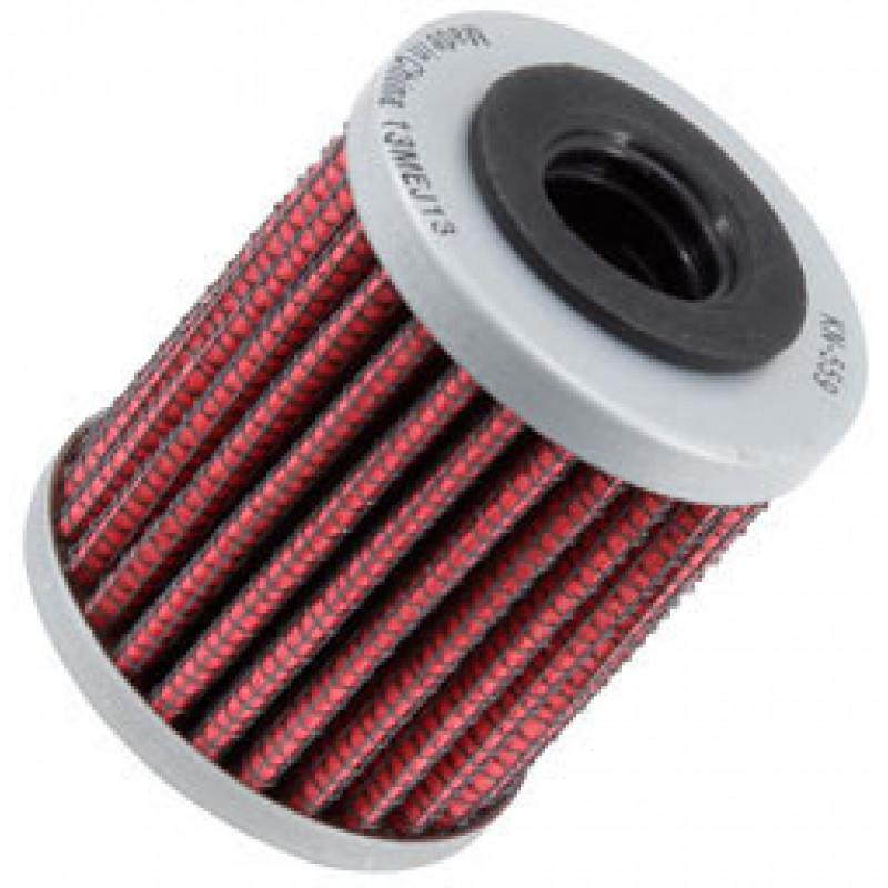 K&N маслен филтър KN-559 thumb