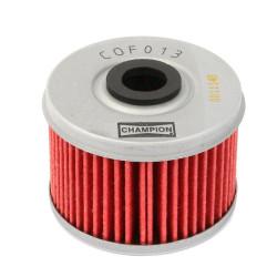 Маслен филтър CHAMPION COF013