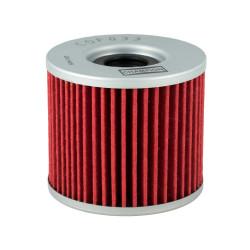 Маслен филтър CHAMPION COF033