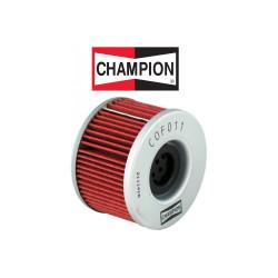 Маслен филтър CHAMPION COF011