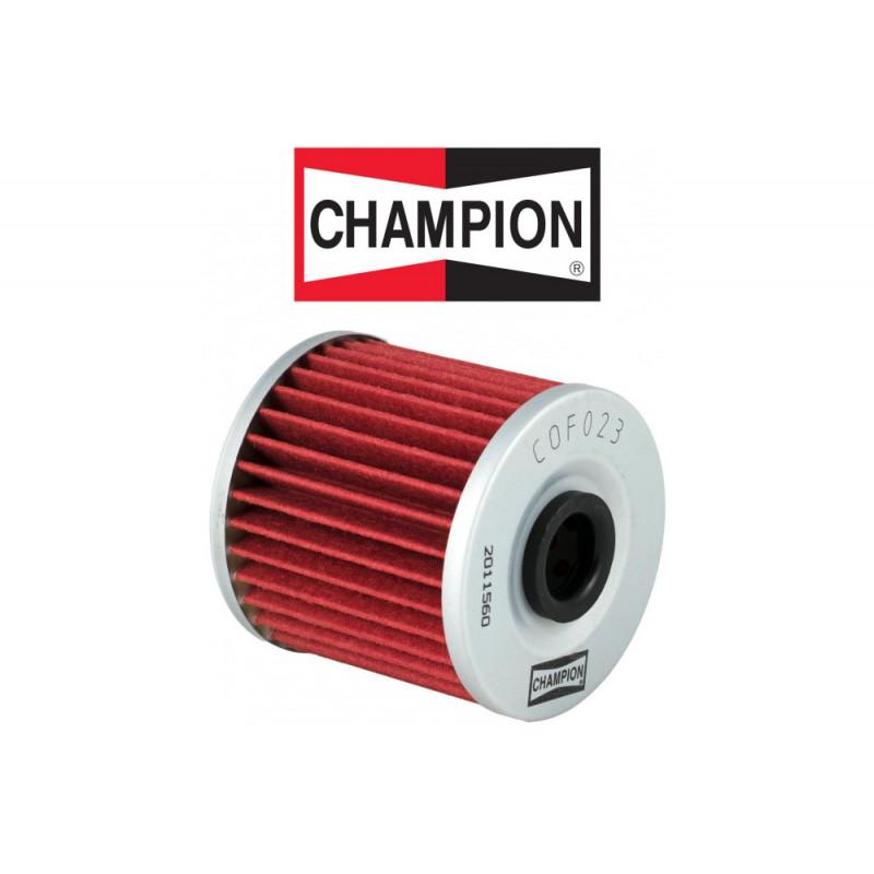 Маслен филтър CHAMPION COF023