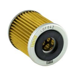 Маслен филтър CHAMPION COF042