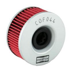 Маслен филтър CHAMPION COF044