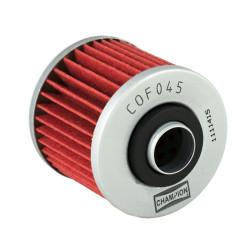 Маслен филтър CHAMPION COF045