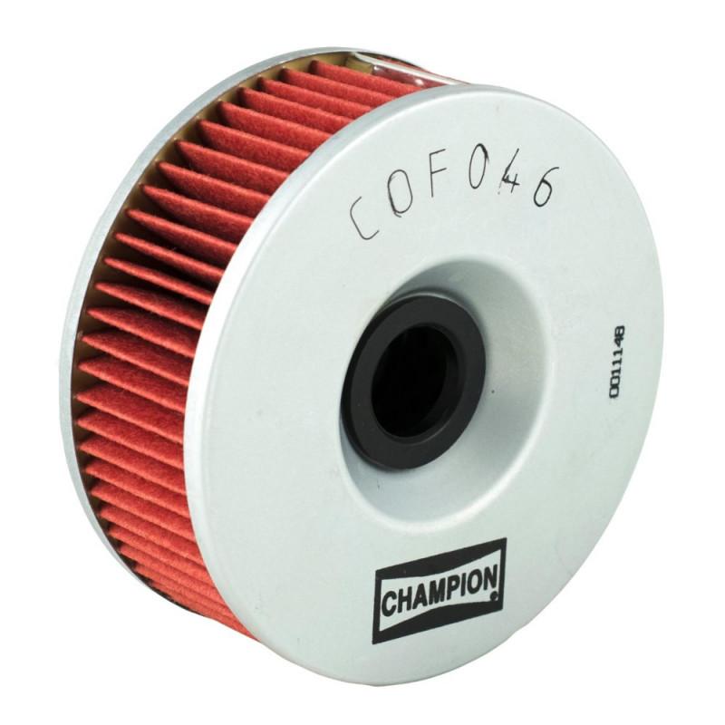 Маслен филтър CHAMPION COF046