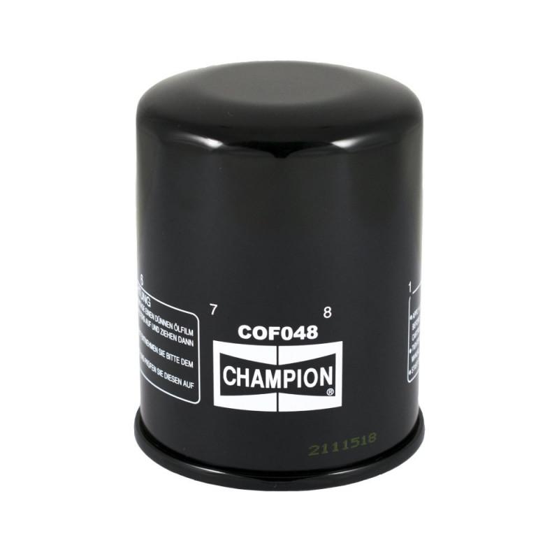 Маслен филтър CHAMPION COF048