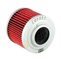Маслен филтър CHAMPION COF051