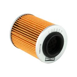 Маслен филтър CHAMPION COF052