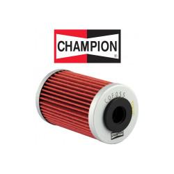 Маслен филтър CHAMPION COF055