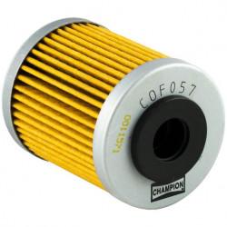 Маслен филтър CHAMPION COF057