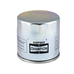 Маслен филтър CHAMPION COF063