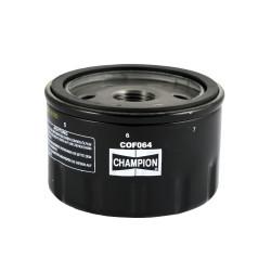Маслен филтър CHAMPION COF064
