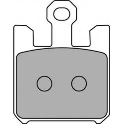 Накладки FERODO FDB2164XRAC