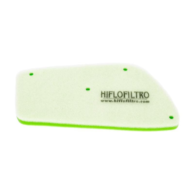 Въздушен филтър HIFLO HFA1004DS thumb
