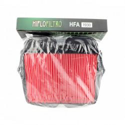 Въздушен филтър HIFLO HFA1930