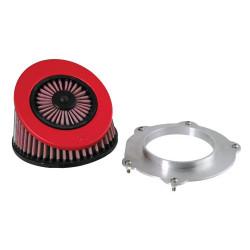 Спортен въздушен филтър K&N HA1507