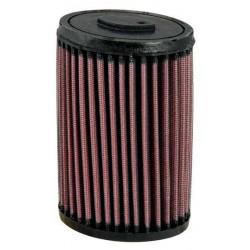 Спортен въздушен филтър K&N HA-4098