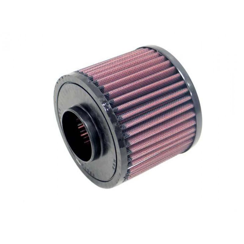 Спортен въздушен филтър K&N HA5083