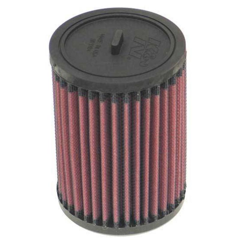 Спортен въздушен филтър K&N HA5094
