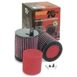 Спортен въздушен филтър K&N HA5100