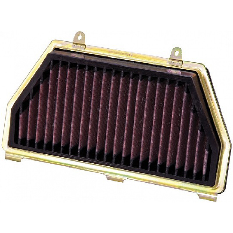 Спортен въздушен филтър K&N HA6007R