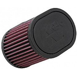 Спортен въздушен филтър K&N HA-7010