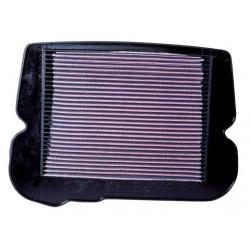 Спортен въздушен филтър K&N HA8088