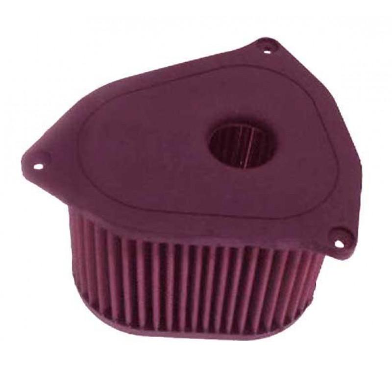 Спортен въздушен филтър K&N SU1598