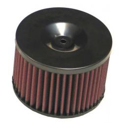 Спортен въздушен филтър K&N SU4250