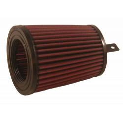 Спортен въздушен филтър K&N SU5002
