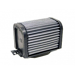 Спортен въздушен филтър K&N SU5500