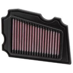 Спортен въздушен филтър K&N YA2002