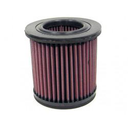 Спортен въздушен филтър K&N YA6092