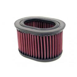 Спортен въздушен филтър K&N YA6094