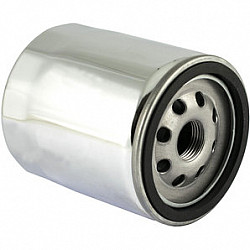 Маслен филтър CHAMPION COF070C