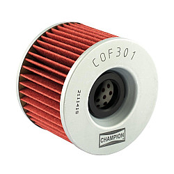 Маслен филтър CHAMPION COF301