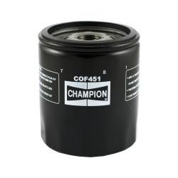 Маслен филтър CHAMPION COF451